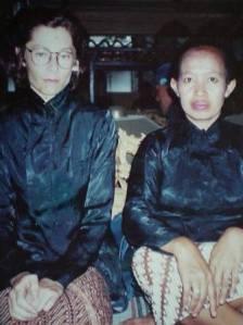 abdi-dalem 1991
