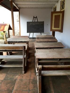 Hattas_school